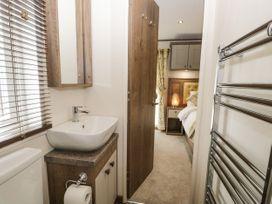 Ashton Lodge - Sherwood 4 - Lake District - 1080909 - thumbnail photo 20