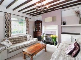 Rosewood Cottage - Northumberland - 1080915 - thumbnail photo 3
