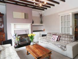 Rosewood Cottage - Northumberland - 1080915 - thumbnail photo 4