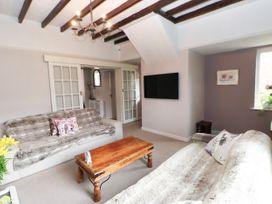 Rosewood Cottage - Northumberland - 1080915 - thumbnail photo 5