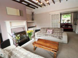 Rosewood Cottage - Northumberland - 1080915 - thumbnail photo 6