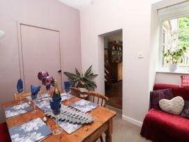 Rosewood Cottage - Northumberland - 1080915 - thumbnail photo 7