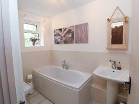 Rosewood Cottage - Northumberland - 1080915 - thumbnail photo 22