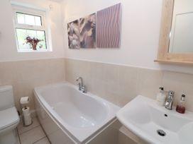 Rosewood Cottage - Northumberland - 1080915 - thumbnail photo 23
