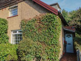 Rosewood Cottage - Northumberland - 1080915 - thumbnail photo 1