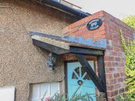 Rosewood Cottage - Northumberland - 1080915 - thumbnail photo 2