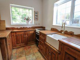 Rosewood Cottage - Northumberland - 1080915 - thumbnail photo 8