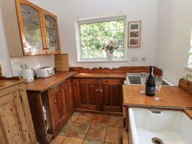 Rosewood Cottage - Northumberland - 1080915 - thumbnail photo 9
