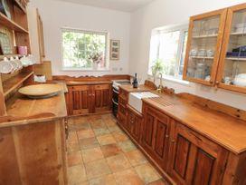 Rosewood Cottage - Northumberland - 1080915 - thumbnail photo 10