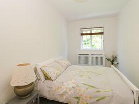 Rosewood Cottage - Northumberland - 1080915 - thumbnail photo 17