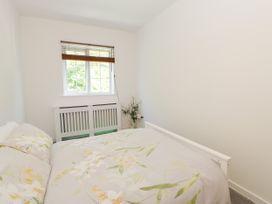 Rosewood Cottage - Northumberland - 1080915 - thumbnail photo 18