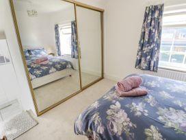 Rosewood Cottage - Northumberland - 1080915 - thumbnail photo 13