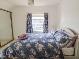 Rosewood Cottage - Northumberland - 1080915 - thumbnail photo 11