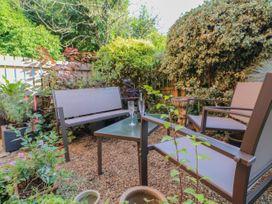 Rosewood Cottage - Northumberland - 1080915 - thumbnail photo 24