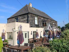 Rosewood Cottage - Northumberland - 1080915 - thumbnail photo 35