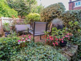 Rosewood Cottage - Northumberland - 1080915 - thumbnail photo 25