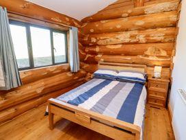 Cedar Cabin - Cotswolds - 1080941 - thumbnail photo 10
