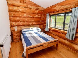 Cedar Cabin - Cotswolds - 1080941 - thumbnail photo 11