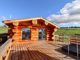 Cedar Cabin - Cotswolds - 1080941 - thumbnail photo 1