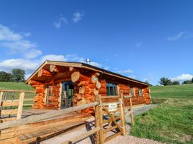 Cedar Cabin - Cotswolds - 1080941 - thumbnail photo 20