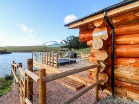 Cedar Cabin - Cotswolds - 1080941 - thumbnail photo 22