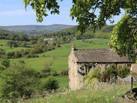 Holmdale Cottage - Yorkshire Dales - 1080954 - thumbnail photo 1