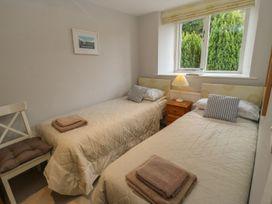 Holmdale Cottage - Yorkshire Dales - 1080954 - thumbnail photo 9