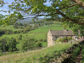Holmdale Cottage - Yorkshire Dales - 1080954 - thumbnail photo 17