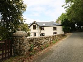 Toberlonagh - County Wicklow - 1080963 - thumbnail photo 1