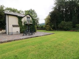 Toberlonagh - County Wicklow - 1080963 - thumbnail photo 17