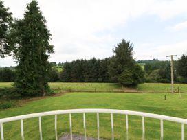 Toberlonagh - County Wicklow - 1080963 - thumbnail photo 18