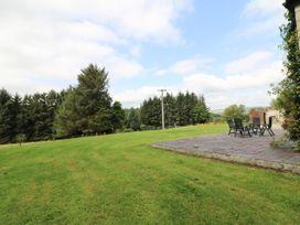 Toberlonagh - County Wicklow - 1080963 - thumbnail photo 19