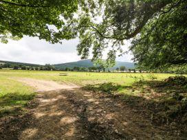 Toberlonagh - County Wicklow - 1080963 - thumbnail photo 22