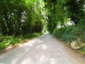 Toberlonagh - County Wicklow - 1080963 - thumbnail photo 23