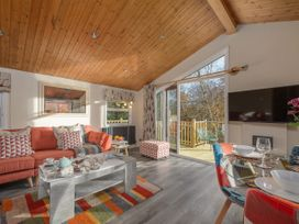 Oaks One - Northumberland - 1080967 - thumbnail photo 3