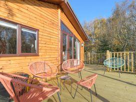 Oaks One - Northumberland - 1080967 - thumbnail photo 28