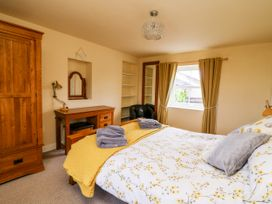 The Cottage at Nidderdale - North Yorkshire (incl. Whitby) - 1080990 - thumbnail photo 23