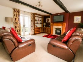 The Cottage at Nidderdale - North Yorkshire (incl. Whitby) - 1080990 - thumbnail photo 2