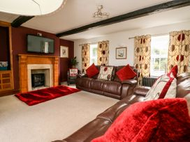 The Cottage at Nidderdale - North Yorkshire (incl. Whitby) - 1080990 - thumbnail photo 4