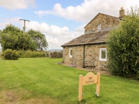 The Cottage at Nidderdale - North Yorkshire (incl. Whitby) - 1080990 - thumbnail photo 27
