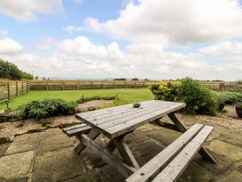 The Cottage at Nidderdale - North Yorkshire (incl. Whitby) - 1080990 - thumbnail photo 28
