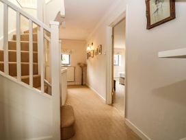Roydon House - Cotswolds - 1081000 - thumbnail photo 13