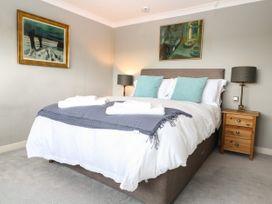 Roydon House - Cotswolds - 1081000 - thumbnail photo 23