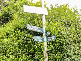 Roydon House - Cotswolds - 1081000 - thumbnail photo 46