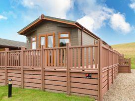 10 Poppy Lodge - Yorkshire Dales - 1081023 - thumbnail photo 1