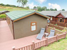 10 Poppy Lodge - Yorkshire Dales - 1081023 - thumbnail photo 2