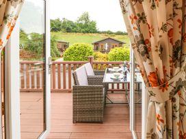 10 Poppy Lodge - Yorkshire Dales - 1081023 - thumbnail photo 6