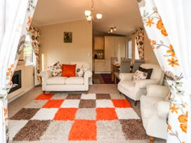 10 Poppy Lodge - Yorkshire Dales - 1081023 - thumbnail photo 7