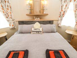 10 Poppy Lodge - Yorkshire Dales - 1081023 - thumbnail photo 16