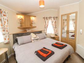 10 Poppy Lodge - Yorkshire Dales - 1081023 - thumbnail photo 17